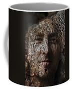 Jack In The Green Coffee Mug