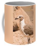 Jagr Coffee Mug