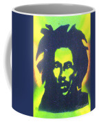 Jamaica X Jamaica  Coffee Mug