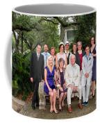 Janniv040 Coffee Mug