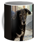Jean-luc's Dog Coffee Mug