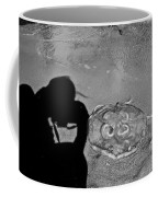 Jelly Capture Coffee Mug