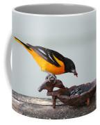 Jelly Time Coffee Mug