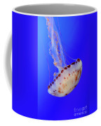 Jellyfish 4 Coffee Mug