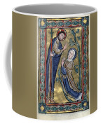 Jesus: Resurrection Coffee Mug