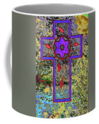 Jewish Messiah Coffee Mug