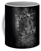 Jimmy Crow Coffee Mug