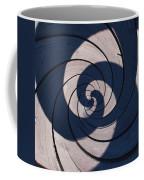 Jinjang Coffee Mug