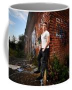 Jl11 Coffee Mug