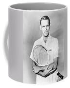 John A. Kramer (b. 1921) Coffee Mug