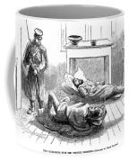 John Browns Raid, 1859 Coffee Mug