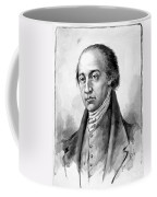 John Filson (c1747-1788) Coffee Mug