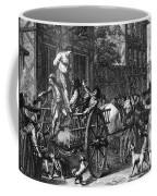John Malcom (d. 1788) Coffee Mug