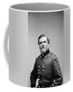 John Newton (1822-1895) Coffee Mug by Granger