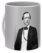 John Snyder Carlile Coffee Mug