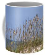 Johns Pass Coffee Mug