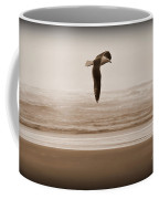 Jonathon Coffee Mug