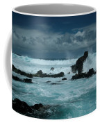 Journey Of Love Coffee Mug