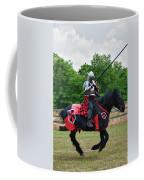 Joust 7516 Coffee Mug