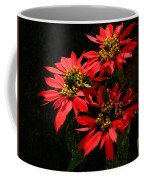 Joy And Prosperity IIi Coffee Mug