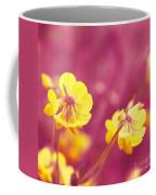 Joyfulness Coffee Mug