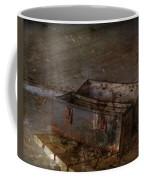 Juicebox Coffee Mug