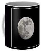 June 2012 Coffee Mug