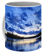 Just Before Nightfall Coffee Mug