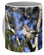 Just Cozy Coffee Mug