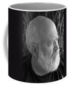 Just Jerry Coffee Mug