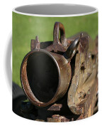 Kaboom Coffee Mug
