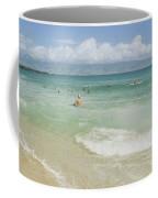 Kapalua - Aia I Laila Ke Aloha - Honokahua Coffee Mug