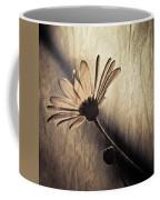 Kardashian Coffee Mug