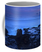 Kauai Twilight Coffee Mug