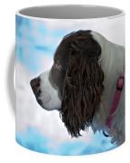 Kaya Coffee Mug