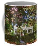 Keehn Home Coffee Mug