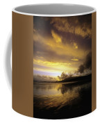 Keel, Achill Island, Co Mayo, Ireland Coffee Mug