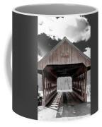 Keniston Bridge Coffee Mug