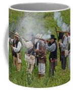 Kentucky Mustangs  Coffee Mug