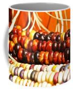 Kernel Close Up Coffee Mug