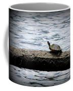 Kerplunk Coffee Mug