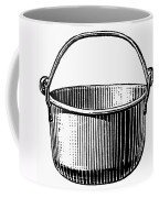 Kettle Coffee Mug