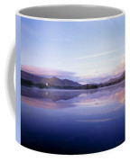 Killarney, Co Kerry, Ireland, Ross Coffee Mug