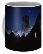 Killcrea Priory, County Cork, Ireland Coffee Mug