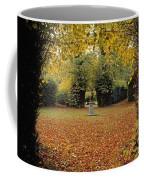 Killruddery House And Gardens, Bray, Co Coffee Mug