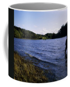 Killykeen Forest Park, Co Cavan Coffee Mug