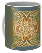 Kings Pillow Coffee Mug