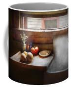 Kitchen - Sink - Farm Kitchen  Coffee Mug