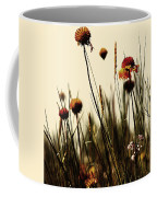 Kneel Two Comfort  Coffee Mug