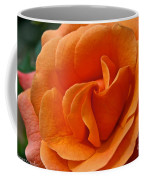 Known As Easy Does It  Coffee Mug